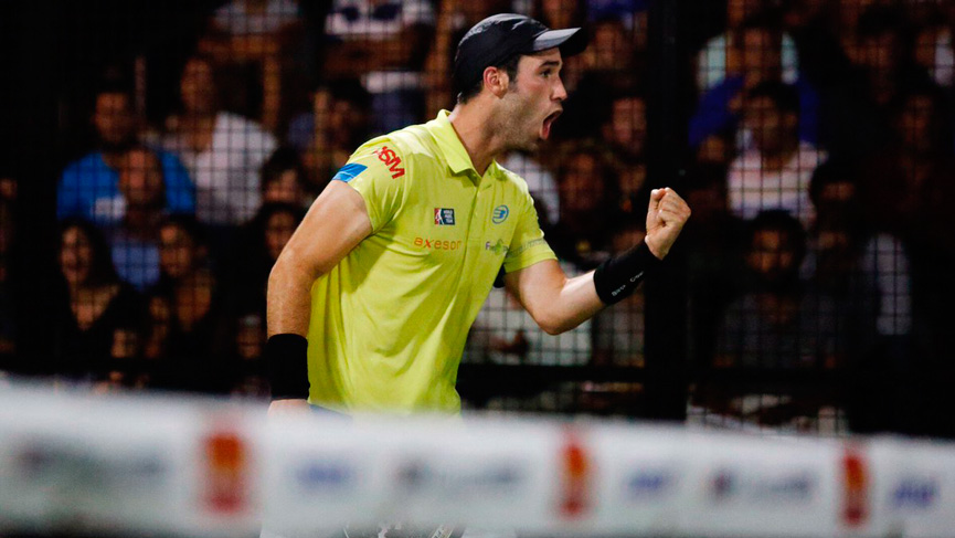 javi-ruiz-final-joma-costa-del-sol-challenger-mijas-2016