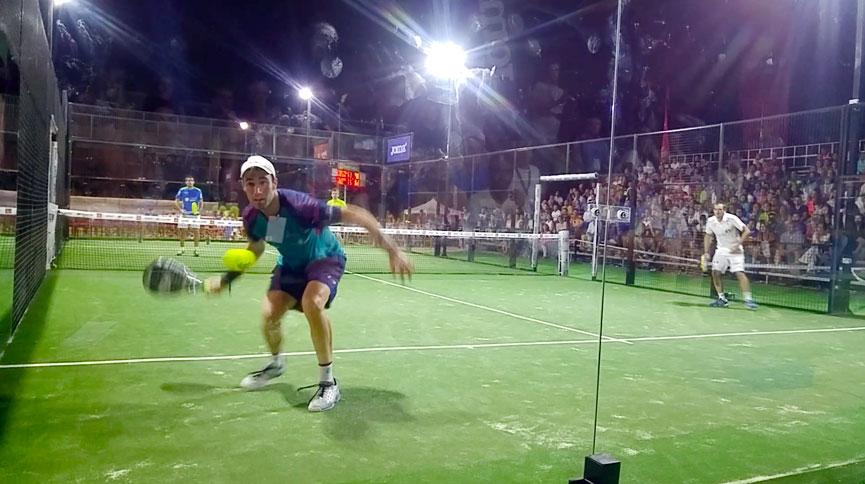 javi-ruiz-y-peter-alonso-semifinal-joma-costa-del-sol-challenger-mijas-2016