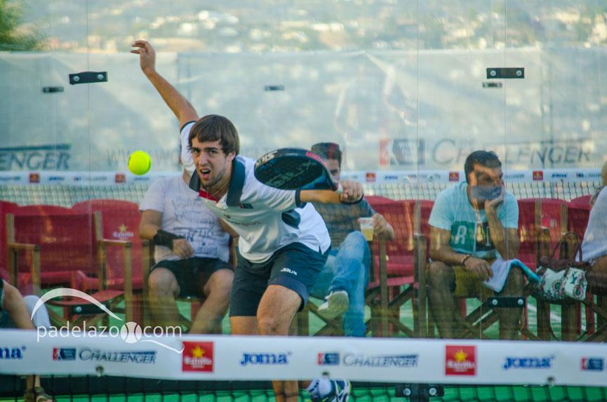 lucho-capra-semifinal-joma-costa-del-sol-challenger-mijas-2016