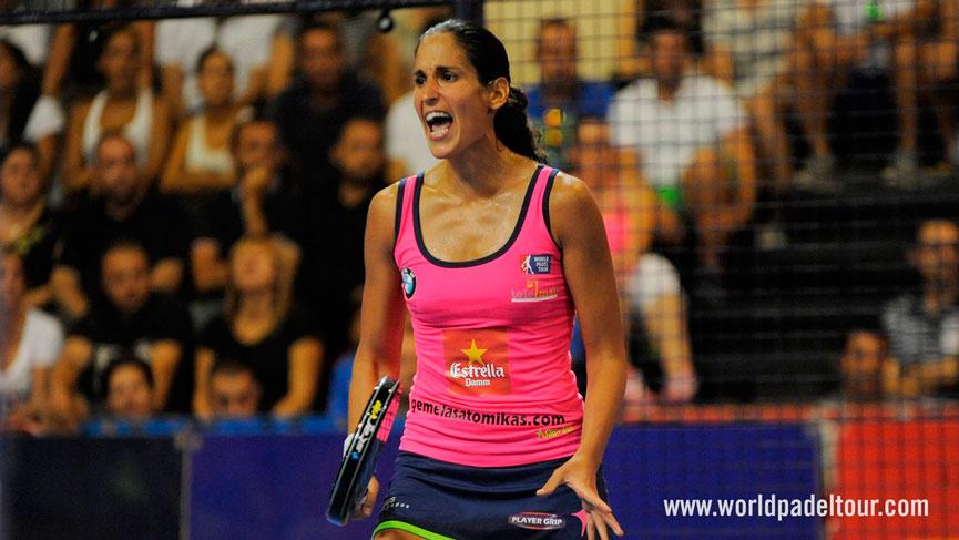 majo-sanchez-alayeto-final-femenina-world-padel-tour-la-nucia-open-2016