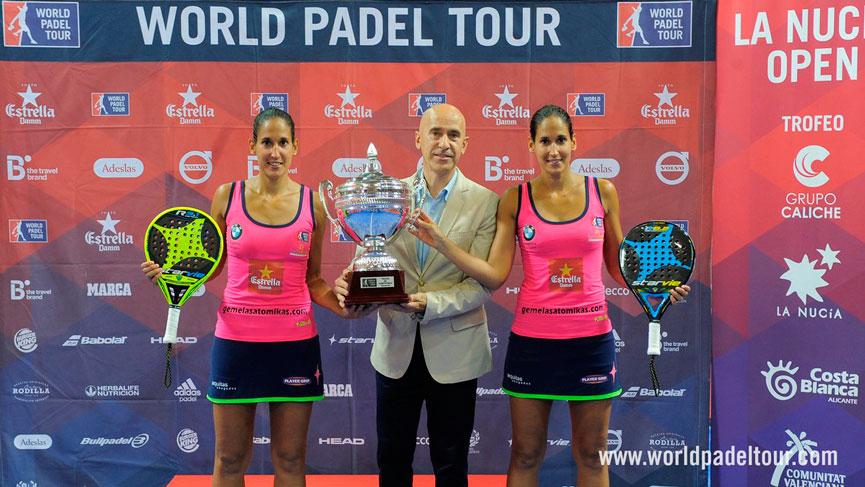 mapi-majo-sanchez-alayeto-campeonas-final-femenina-world-padel-tour-la-nucia-open-2016