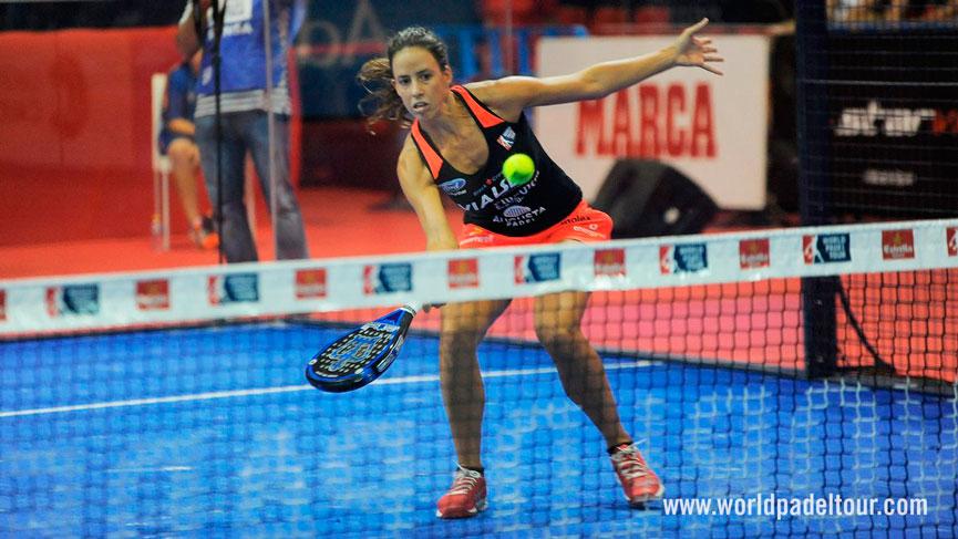 marta-marrero-final-femenina-world-padel-tour-la-nucia-open-2016