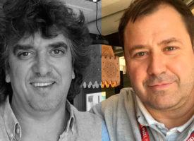 Escabechina en World Padel Tour: sorprendente relevo en el Departamento de Comunicación