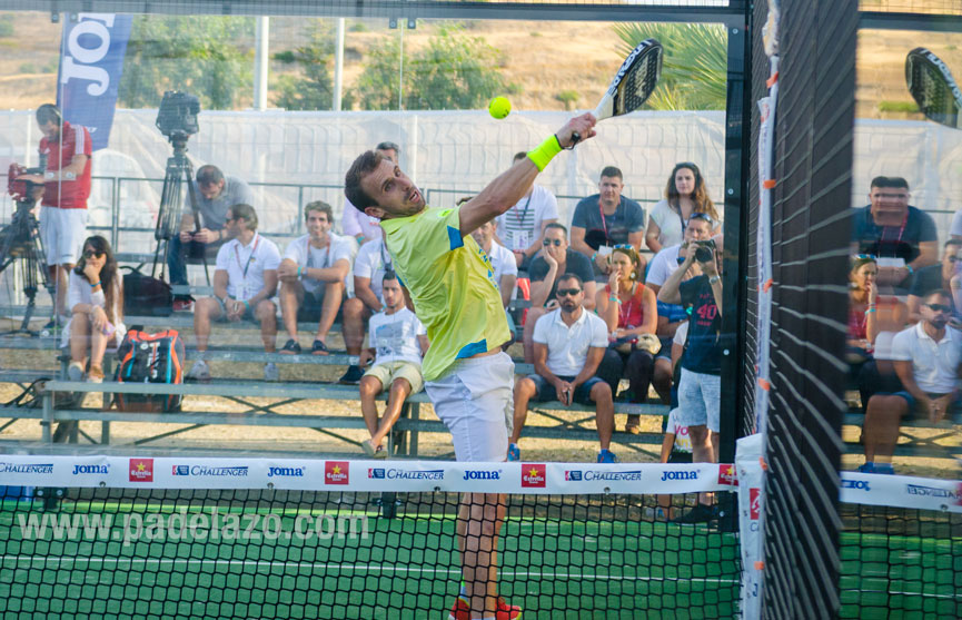 victor-ruiz-joma-costa-del-sol-challenger-mijas-world-padel-tour-2016