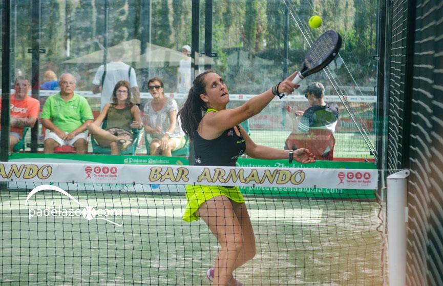 ana-fernandez-de-osso-final-femenina-campeonato-andalucia-padel-2016-cerrado-aguila-mijas
