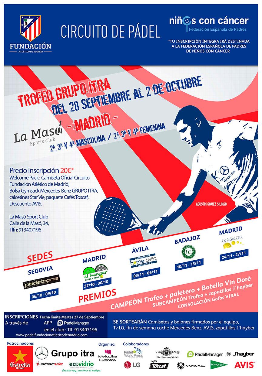 cartel-primer-torneo-grupo-itra-circuito-padel-fundacion-atletico-de-madrid-2016