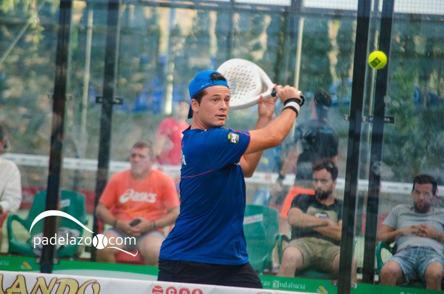 caye-rocafort-final-masculina-campeonato-andalucia-padel-2016-cerrado-aguila-mijas