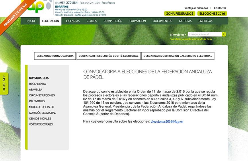 convocatoria-elecciones-fap-2016
