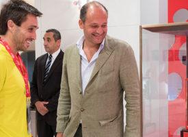Mónaco enmienda la plana a World Padel Tour: el rescate de Solé y más streaming