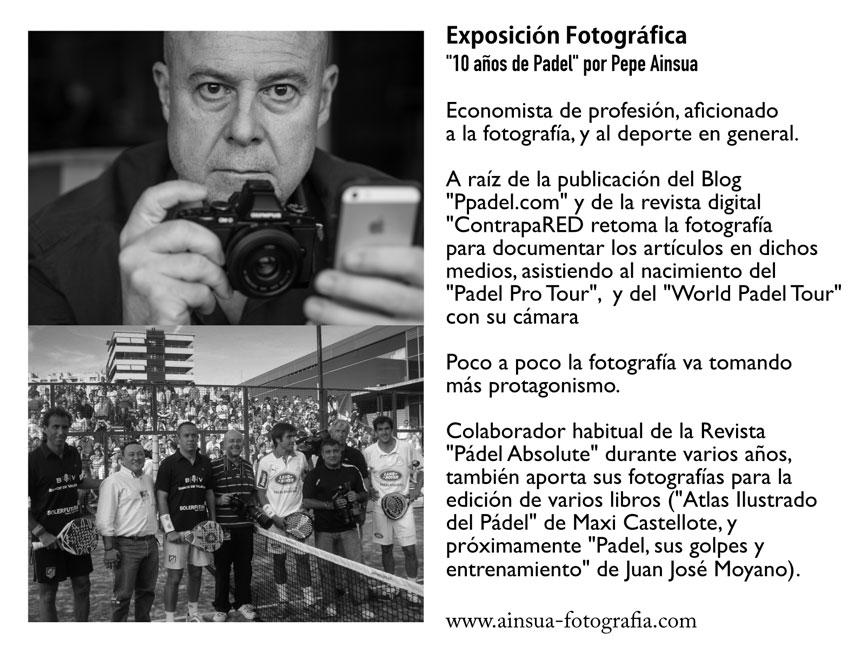 exposicion-fotos-padel-pepe-ainsua-recha-torneo-vamos-padel-2016