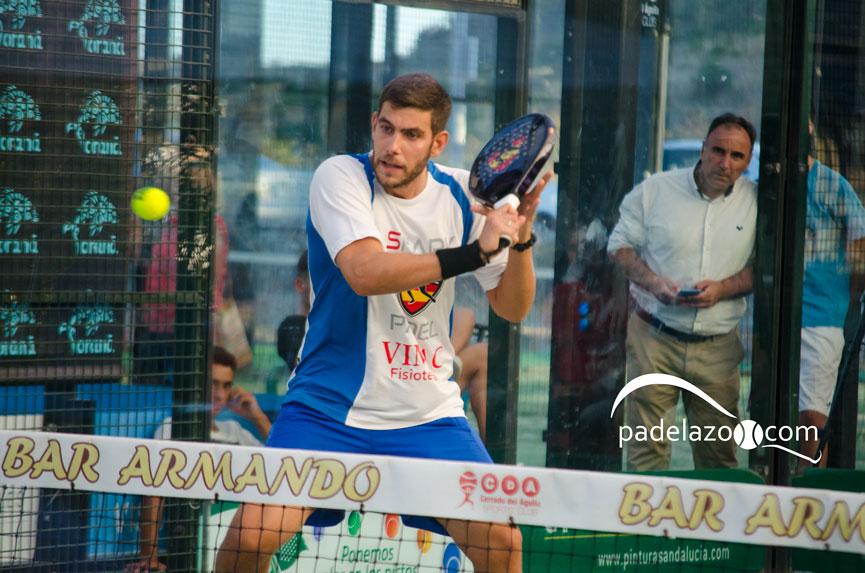 fran-tobaria-final-masculina-campeonato-andalucia-padel-2016-cerrado-aguila-mijas
