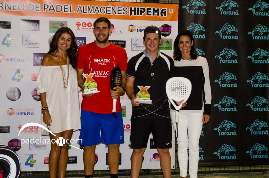 fran-tobaria-y-caye-rocafort-campeones-final-masculina-campeonato-andalucia-padel-2016-cerrado-aguila-mijas