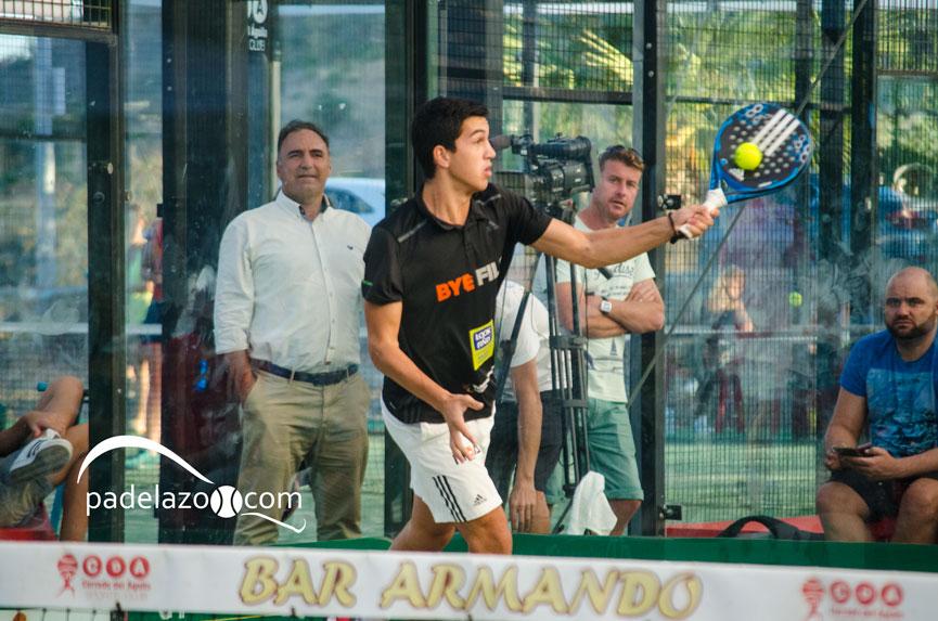 jose-carlos-gaspar-final-masculina-campeonato-andalucia-padel-2016-cerrado-aguila-mijas