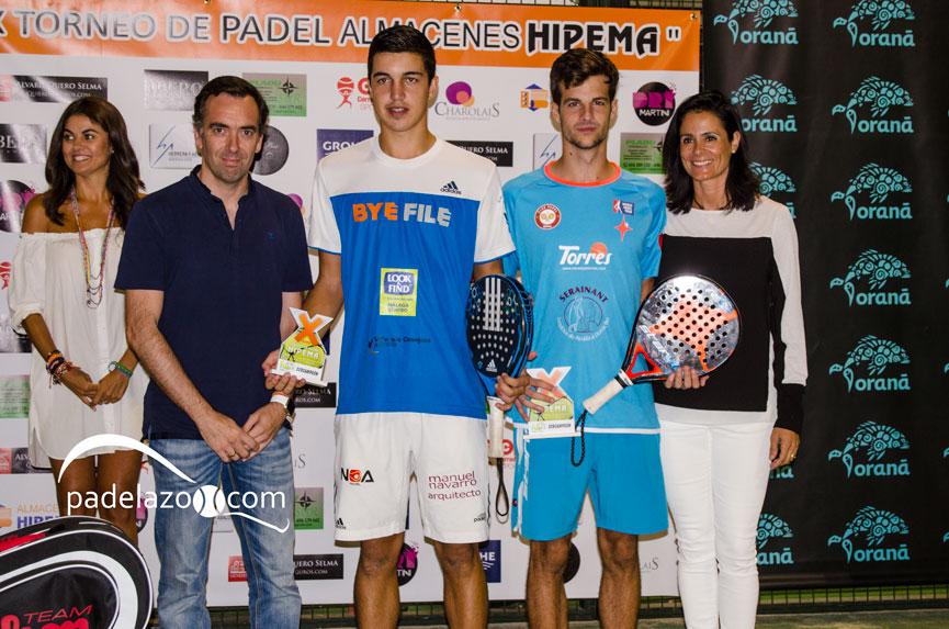 jose-carlos-gaspar-momo-gonzalez-subcampeones-final-masculina-campeonato-andalucia-padel-2016-cerrado-aguila-mijas