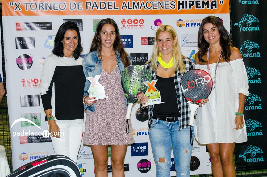 lucia-martinez-y-teresa-navarro-campeonas-final-femenina-campeonato-andalucia-padel-2016-cerrado-aguila-mijas