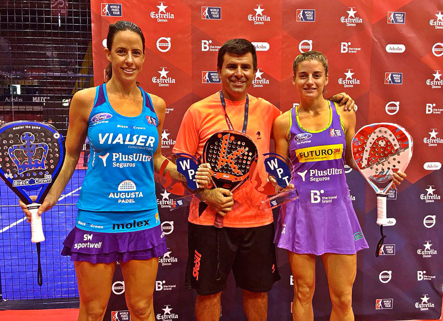 marta-marrero-y-ale-salazar-trofeo-campeonas-final-femenina-world-padel-tour-sevilla-open-2016