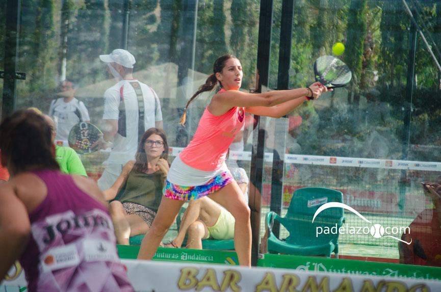 teresa-navarro-final-femenina-campeonato-andalucia-padel-2016-cerrado-aguila-mijas