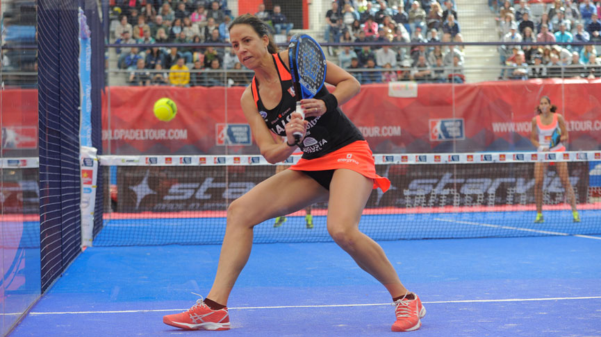 marta-marrero-world-padel-tour-2016
