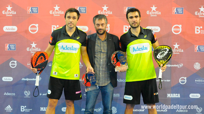 lima-y-bela-trofeo-final-masculina-world-padel-tour-a-coruna-open-2016