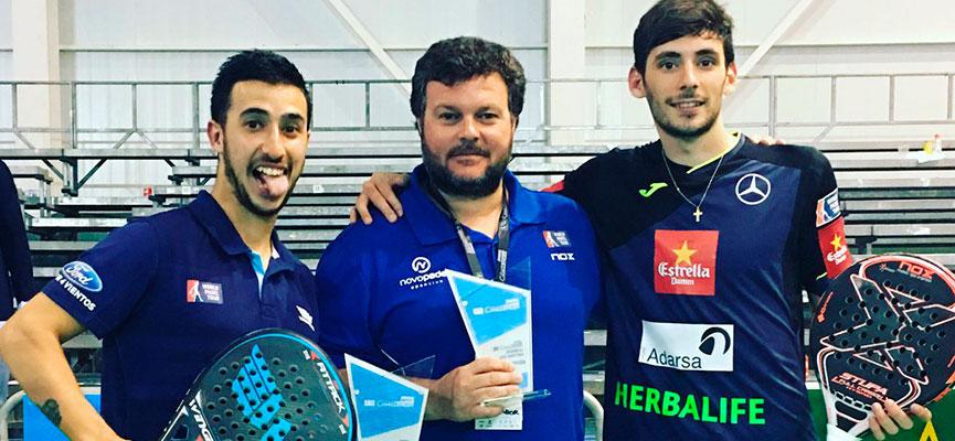 alvaro-cepero-y-franco-stupaczuk-campeones-challenger-memorial-jose-martinez-pilar-horadada-2017