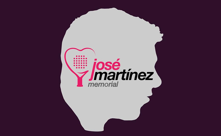 memorial-jose-martinez-padel