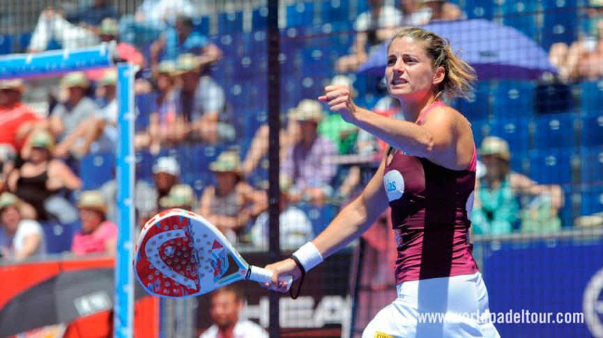 Alejandra-Salazar-Cuartos-Valladolid-Open-2017-1100x618