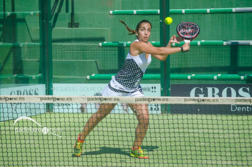 alba-izquierdo-final-femenina-abs-3000-torneo-san-miguel-2017-el-candado