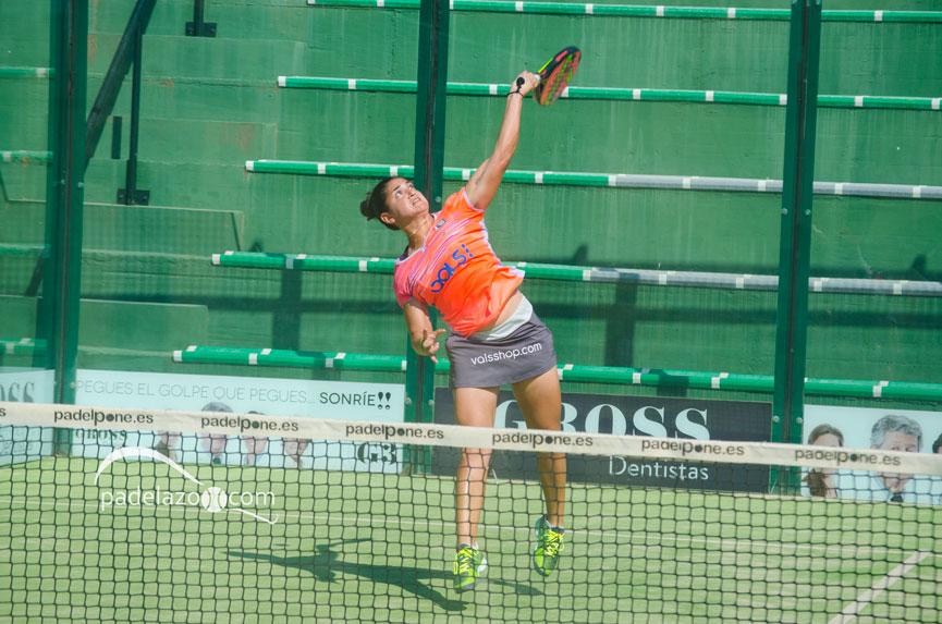 andreina-de-los-santos-final-femenina-abs-3000-torneo-san-miguel-2017-el-candado