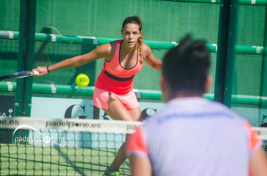 reyes-medina-final-femenina-abs-3000-torneo-san-miguel-2017-el-candado