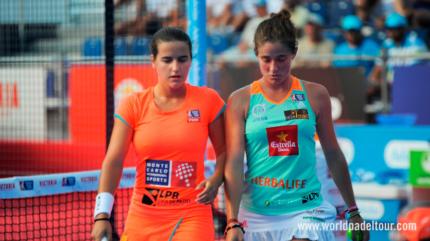 Ariana-Sánchez-Marta-Ortega-2-Semifinales-Cerveza-Victoria-Mijas-Costa-del-Sol-Open-2017