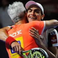 Cuartos de final masculinos WPT Mijas Open 2017: hambre, sudor y lágrimas