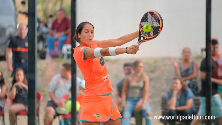 Gemma-Triay-Octavos-Cerveza-Victoria-Mijas-Costa-del-Sol-Open-2017