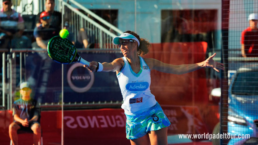Marta-Marrero-2-Semifinales-Cerveza-Victoria-Mijas-Costa-del-Sol-Open-2017-1100x618
