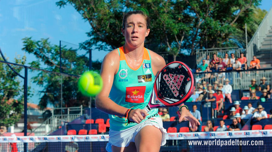 Marta-Ortega-Semifinales-Cerveza-Victoria-Mijas-Costa-del-Sol-Open-2017