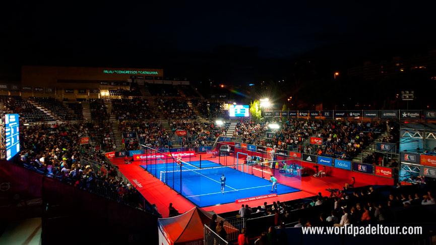 Público-noche-2-Cuartos-de-Final-Estrella-Damm-Barcelona-Master--1100x618