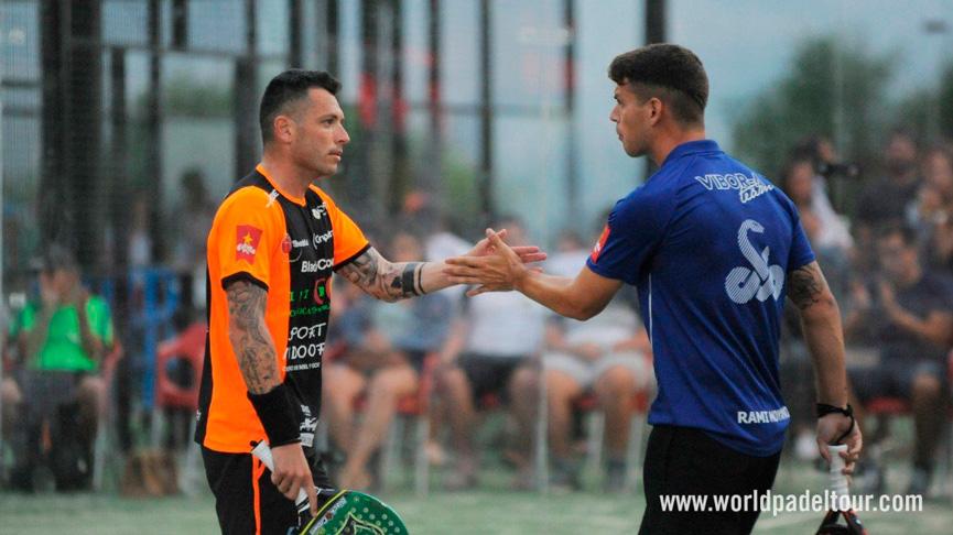 Tito-Allemandi-Ramiro-Moyano-Dieciseisavos-Cerveza-Victoria-Mijas-Costa-del-Sol-Open-2017