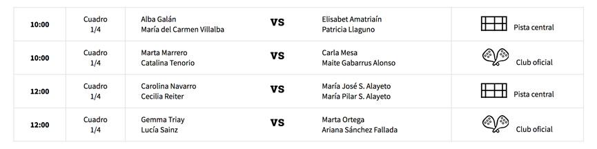 cuartos-final-femeninos-wpt-mijas-open-2017