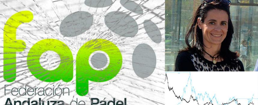 La nueva directiva descubre un desfase de más de 200.000 euros en las cuentas de la FAP