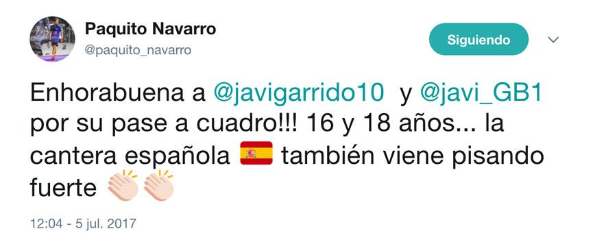 felicitacion-paquito-navarro-javier-garrido-javier-gonzalez-barahona-world-padel-tour-mijas-open-2017