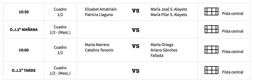 horarios-semifinales-femeninos-wpt-mijas-open-2017