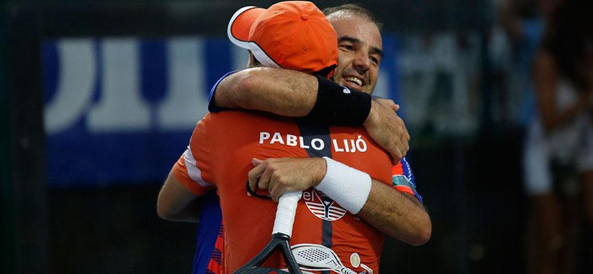 willy-lahoz-y-pablo-lijo-campeones-joma-cabrera-del-mar-challenger-2017