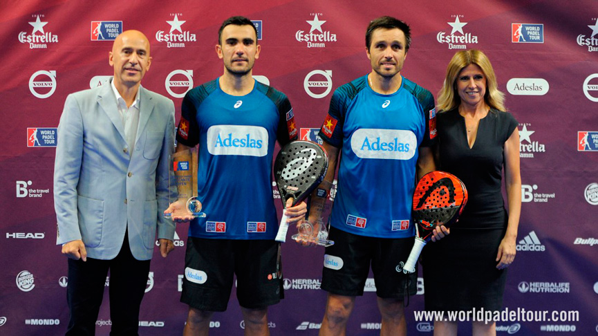 fernando-belasteguin-y-pablo-lima-campeones-trofeo-final-masculina-estrella-damm-alicante-open-2017
