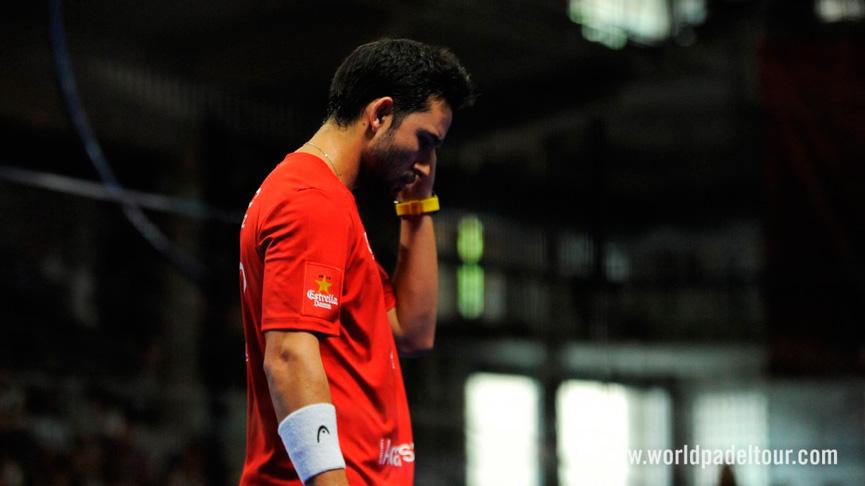 sanyo-gutierrez-final-masculina-estrella-damm-alicante-open-2017