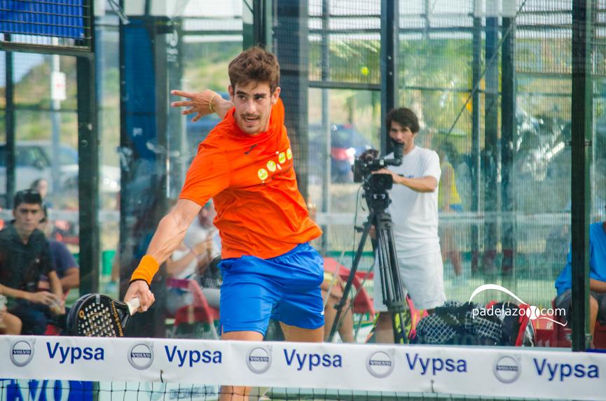 dani-aviles-final-masculina-campeonato-andalucia-padel-2017