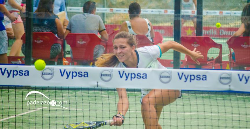 elena-ramirez-final-femenina-campeonato-andalucia-padel-2017
