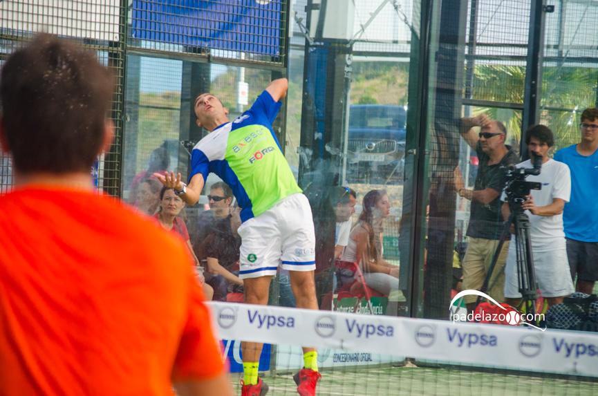 javi-limones-final-masculina-campeonato-andalucia-padel-2017
