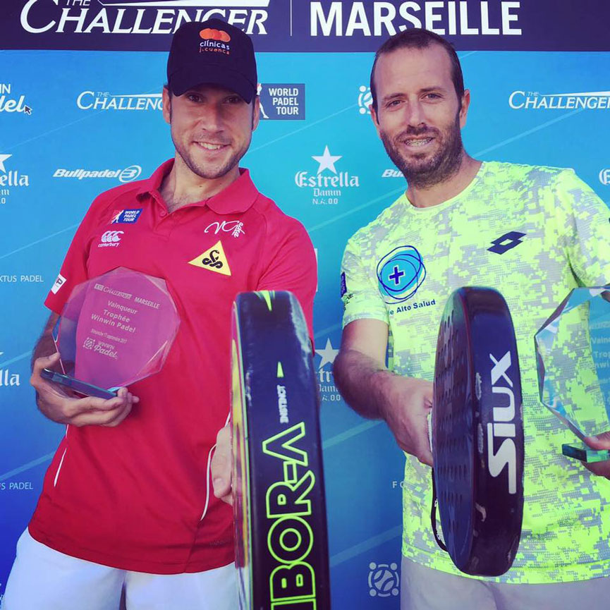 nacho-gadea-y-german-tamame-trofeo-final-marsella-challenger-world-padel-tour-2017