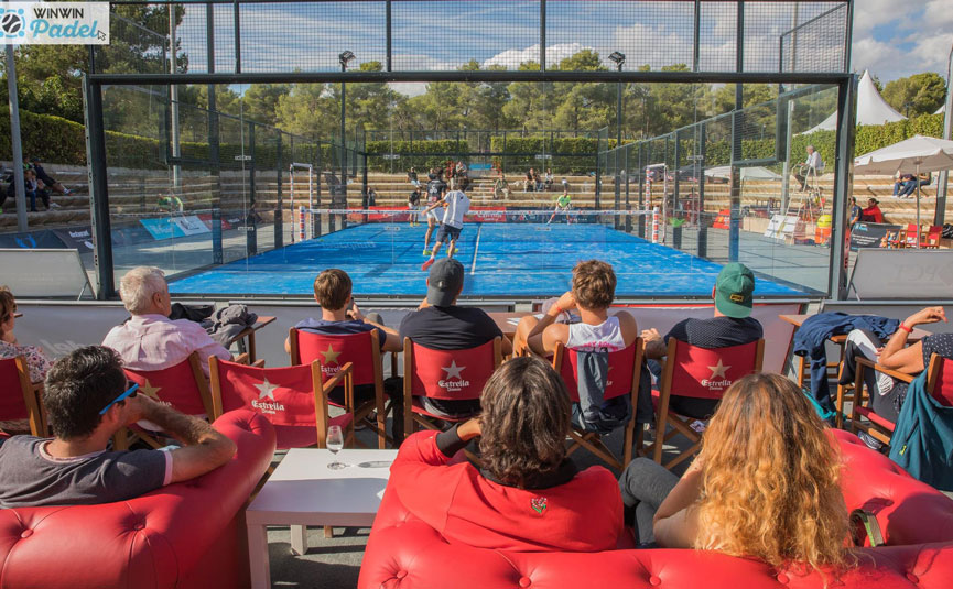 publico-marsella-challenger-world-padel-tour-2017
