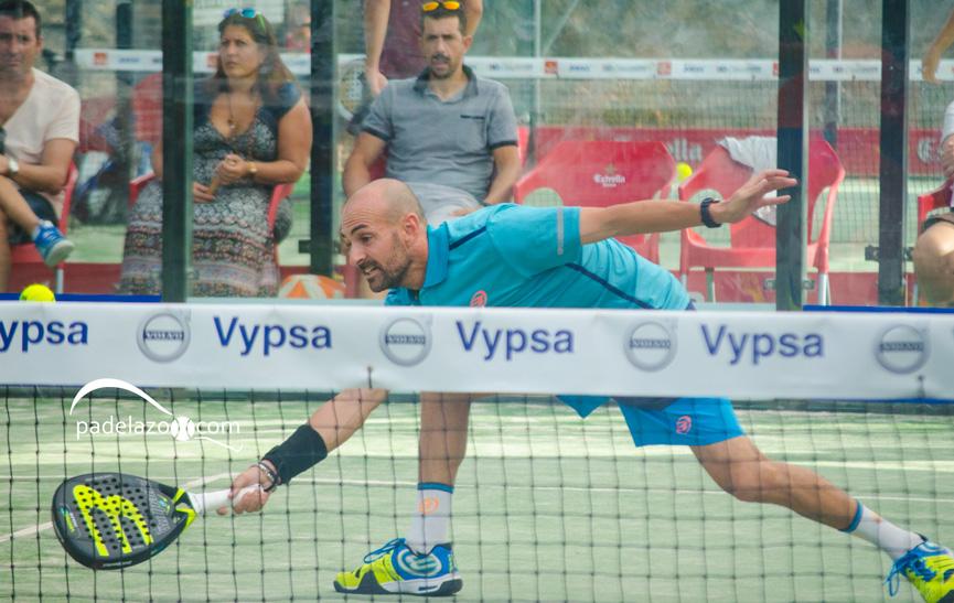 sergio-beracierto-final-masculina-campeonato-andalucia-padel-2017