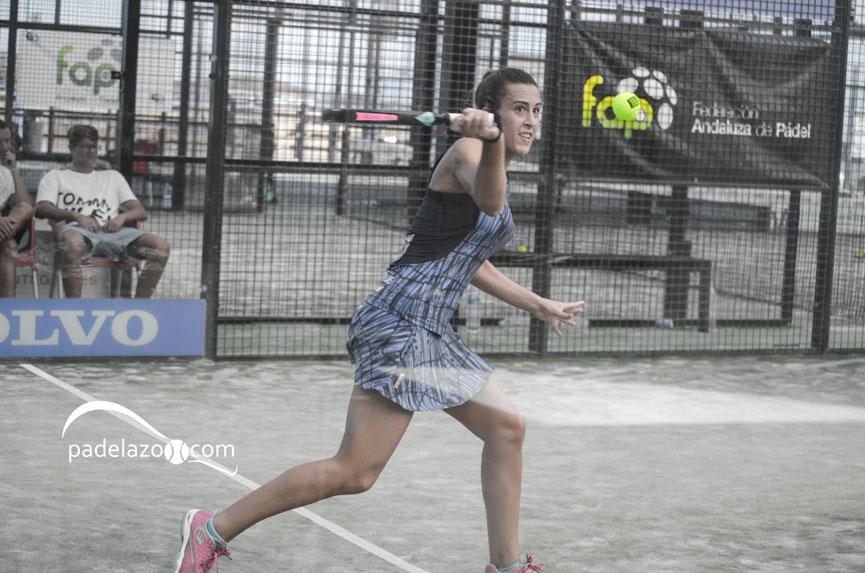 victoria-iglesias-2-final-femenina-campeonato-andalucia-padel-2017